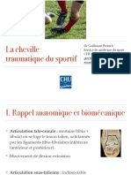 cheville traumatique.pdf