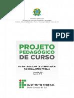 projeto-pedagogico-curso-de-formacao-inicial-e-continuada-em-operador-de-computador-dourados