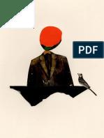 Revista 7faces 22.pdf