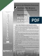 IRBr_PORTUGUES