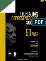 Teoria das representações sociais.pdf