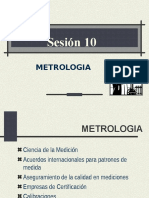 270261958-Sesion-10-METROLOGIA-ppt