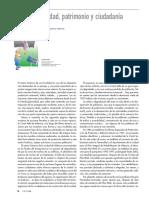 12-Josep Montesinos.pdf
