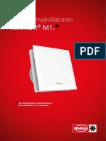 Helios_MiniVent_M1_0219_CH.pdf