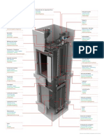 Elevator_Scheme_and_Glossary_3D