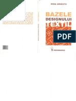 _bazele-designului-textil