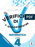 MATE_4_verifiche_1Q