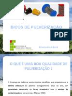 248495050-Bicos-de-pulverizacao.pptx
