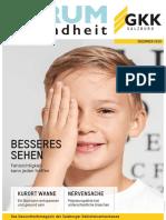 Forum_Gesundheit_Dezember_2018.pdf