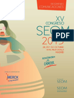 LibroComunicaciones2015seom.pdf