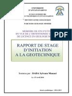 Rapport_de_stage_du_Laboratoire_National