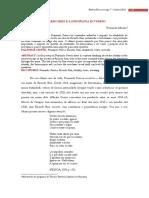 47639-Texto do artigo-57674-1-10-20121210.pdf