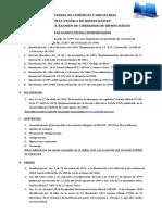 material-de-examen-de-bienes-raices.pdf