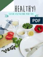 So-Healthy-Healthy-Juliette.pdf