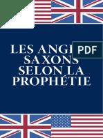 USBP_FR_E01.pdf