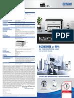 Folheto _ M1120 - BR - April 30th.pdf