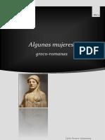 Algunas_mujeres_greco_romanas_Carles_Ven.pdf
