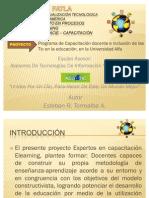 fase_2_Esteban_ planificación