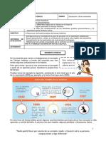 Ciencias sociales sexto.pdf