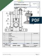 Devoir+de+Synthese+N1-1AS-2019-Serre-Tube (2)