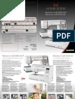 8900 QCP.pdf