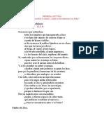 liturgia San Juan de la Cruz.docx