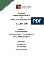 Internship-Report-on-Suzuki.pdf