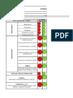 CR-TEC-02 CRONOGRAMA DE LIMPIEZA Y DESINFECCION