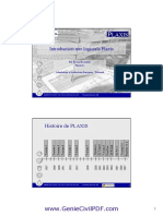 Formation-Logiciel-Plaxis