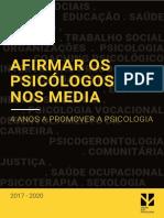 ebook_artigos_de_opiniao_final