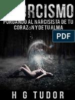 exorcismo-purgando-al-narcisista-de-tu-corazon-y-de-tu-alma