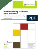 KiTaFT_Schneider_2015