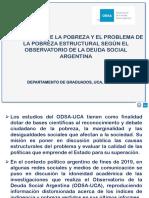 2020-OBSERVATORIO-DEPARTAMENTO-GRADUADOS-8-04