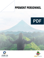LE-DEVELOPPEMENT-PERSONNEL-2