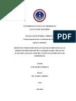 UNACH-EC-IMB-2015-0002.