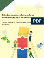 doc_orientaciones_cooperativo_covid_28_10_2020 (1)