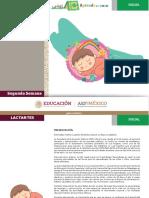 inicial-lactantes-dia-1-2.pdf