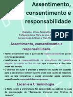 Clínica Psicanalítica. Thaís e Gilvan.pdf