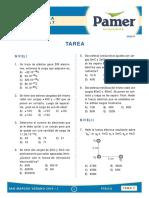 TAREA_FISICA_SEMANA 7(1)