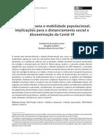 0102-3098-rbepop-37-e0118.pdf