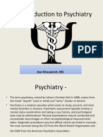 introduction to psychiatry(3).ppt
