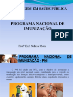 aula programa nacional de imunizacao (1).pdf