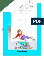 Cuaderno de lecciones Matte.docx