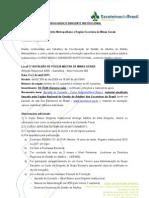 Edital CB Dirigente - BH Abr2011 (1)