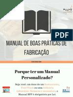 1504193118E-Book_Manual_de_Boas_Prticas_de_Fabricao.pdf