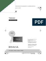 Manual_4456777122 (1).pdf