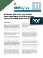 acidentes_peconhentos_tyrabalhadores_rurais2018-059