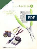 PARTE-3-Las-Herramientas-en-Electrónica (1).pdf