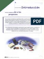 PARTE-4-Proyectos-Electrónicos.pdf