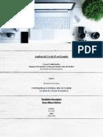 Tarea9_Analisis_Covid-19.pdf